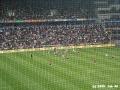 PSV - Feyenoord 4-2 15-05-2005 (68).JPG