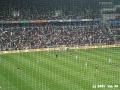 PSV - Feyenoord 4-2 15-05-2005 (69).JPG