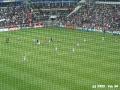 PSV - Feyenoord 4-2 15-05-2005 (7).JPG