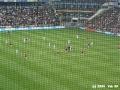 PSV - Feyenoord 4-2 15-05-2005 (70).JPG