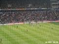 PSV - Feyenoord 4-2 15-05-2005 (71).JPG