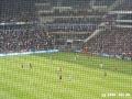 PSV - Feyenoord 4-2 15-05-2005 (72).JPG