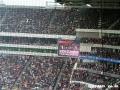 PSV - Feyenoord 4-2 15-05-2005 (73).JPG