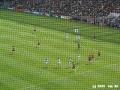 PSV - Feyenoord 4-2 15-05-2005 (74).JPG