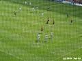 PSV - Feyenoord 4-2 15-05-2005 (75).JPG
