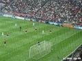 PSV - Feyenoord 4-2 15-05-2005 (76).JPG