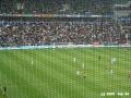 PSV - Feyenoord 4-2 15-05-2005 (77).JPG