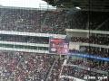 PSV - Feyenoord 4-2 15-05-2005 (78).JPG