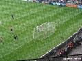 PSV - Feyenoord 4-2 15-05-2005 (79).JPG