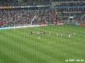 PSV - Feyenoord 4-2 15-05-2005 (8).JPG