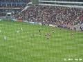 PSV - Feyenoord 4-2 15-05-2005 (80).JPG