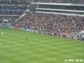 PSV - Feyenoord 4-2 15-05-2005 (81).JPG