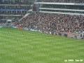 PSV - Feyenoord 4-2 15-05-2005 (82).JPG
