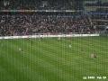 PSV - Feyenoord 4-2 15-05-2005 (83).JPG