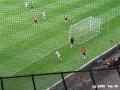 PSV - Feyenoord 4-2 15-05-2005 (84).JPG