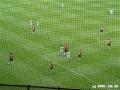 PSV - Feyenoord 4-2 15-05-2005 (85).JPG