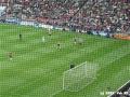 PSV - Feyenoord 4-2 15-05-2005 (86).JPG