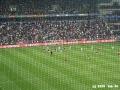 PSV - Feyenoord 4-2 15-05-2005 (87).JPG