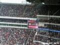 PSV - Feyenoord 4-2 15-05-2005 (88).JPG