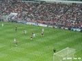 PSV - Feyenoord 4-2 15-05-2005 (89).JPG
