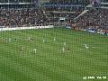 PSV - Feyenoord 4-2 15-05-2005 (9).JPG