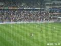 PSV - Feyenoord 4-2 15-05-2005 (90).JPG