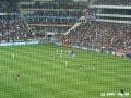 PSV - Feyenoord 4-2 15-05-2005 (91).JPG