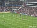 PSV - Feyenoord 4-2 15-05-2005 (92).JPG