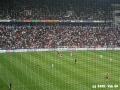 PSV - Feyenoord 4-2 15-05-2005 (93).JPG