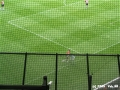PSV - Feyenoord 4-2 15-05-2005 (94).JPG