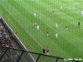 PSV - Feyenoord 4-2 15-05-2005 (95).JPG