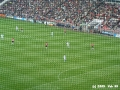 PSV - Feyenoord 4-2 15-05-2005 (96).JPG