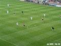 PSV - Feyenoord 4-2 15-05-2005 (97).JPG
