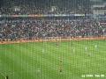 PSV - Feyenoord 4-2 15-05-2005 (98).JPG