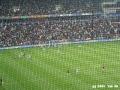 PSV - Feyenoord 4-2 15-05-2005 (99).JPG