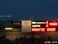RBC Feyenoord 0-4 25-09-2004 (10).jpg