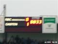 RBC Feyenoord 0-4 25-09-2004 (11).jpg