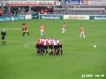 RBC Feyenoord 0-4 25-09-2004 (12).jpg