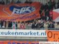RBC Feyenoord 0-4 25-09-2004 (13).jpg