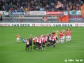 RBC Feyenoord 0-4 25-09-2004 (14).jpg