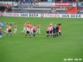 RBC Feyenoord 0-4 25-09-2004 (15).jpg