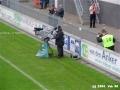RBC Feyenoord 0-4 25-09-2004 (16).jpg