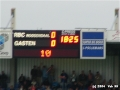 RBC Feyenoord 0-4 25-09-2004 (19).jpg