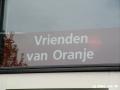 RBC Feyenoord 0-4 25-09-2004 (25).jpg