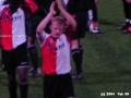 RBC Feyenoord 0-4 25-09-2004 (4).jpg