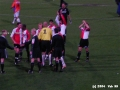RBC Feyenoord 0-4 25-09-2004 (5).jpg