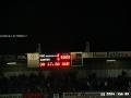RBC Feyenoord 0-4 25-09-2004 (6).jpg