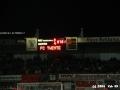 RBC Feyenoord 0-4 25-09-2004 (7).jpg