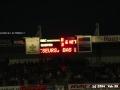 RBC Feyenoord 0-4 25-09-2004 (8).jpg