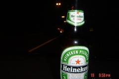 rkc-waalwijk-feyenoord-2-4-19-03-2005